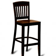 Clifton Bar Stool 332300 wood