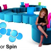 junior-spin_main_2